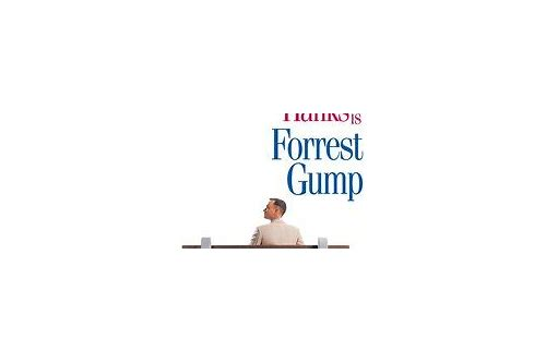 forrest gump download in hindi 300mb