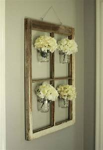 25 best ideas about rustic wall art on pinterest rustic With what kind of paint to use on kitchen cabinets for shabby chic wooden wall art