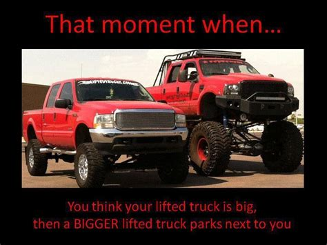 Lifted Truck Memes - the gallery for gt duramax meme