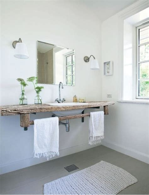 floating bathroom vanity plans woodworking projects plans
