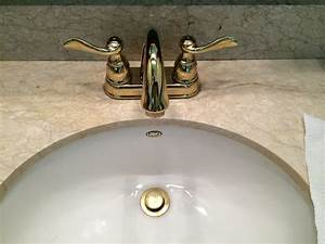 How to fix a leaking bathroom faucet quit that drip for How to fix a dripping faucet in bathroom