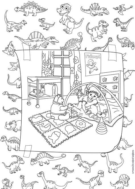 bébé dort dans sa chambre revger com dessin pour chambre bébé a imprimer idée