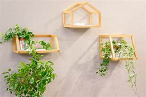 Maison Et Objet Exposant : greens at maison et objet ~ Dode.kayakingforconservation.com Idées de Décoration