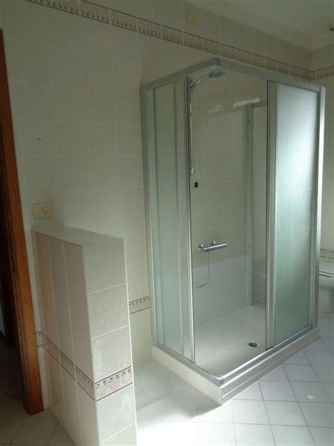 vasca doccia prezzi prezzo sostituzione vasca con doccia roma prezzo