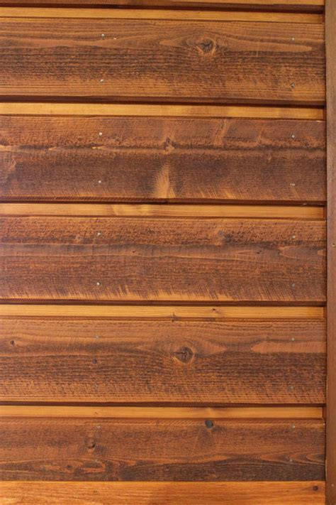 rocky mountain collection kwaterski bros wood products inc
