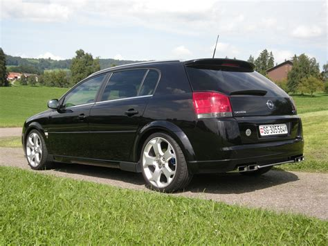 Opel Signum Related Keywords Suggestions Opel Signum