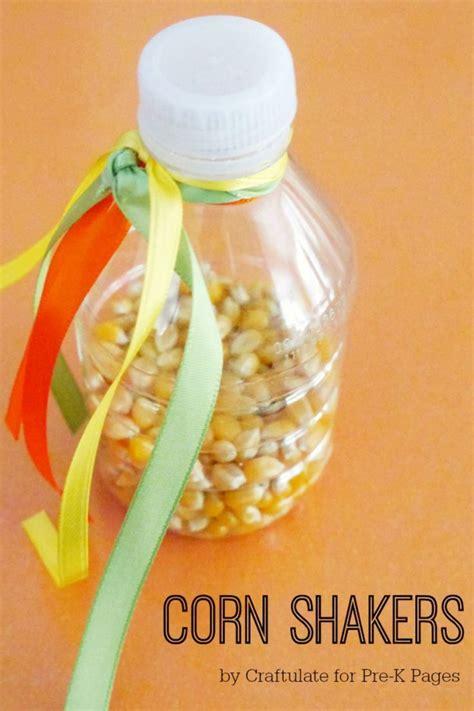 best 25 harvest crafts ideas on harvest 383 | ca1df91faac53219840d567526b6b103 preschool music activities preschool ideas