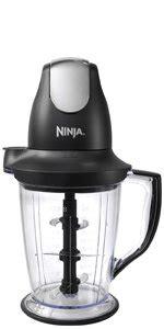 ninja blender  smoothies
