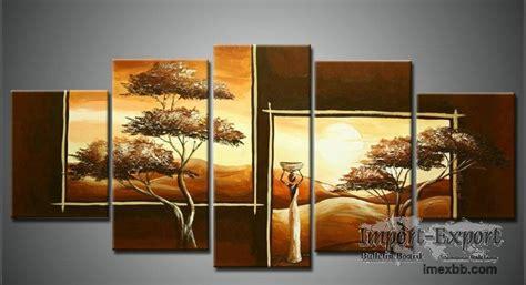 paintings for home decor home decor paintings home design ideas
