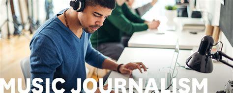 Journalism Career by Careers In Usc Thornton School Of
