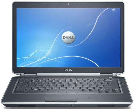 buy dell latitude   laptop core  ghz