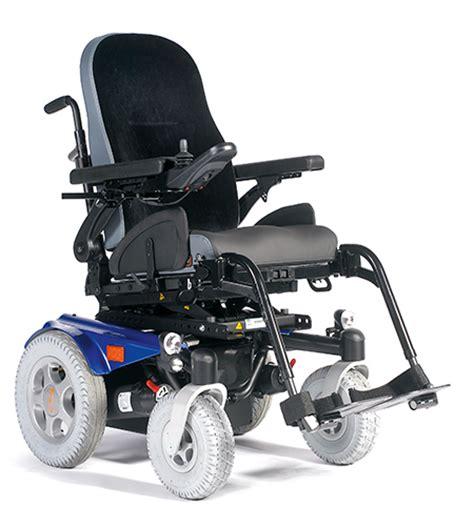 fauteuil roulant electrique salsa salsa r 178 fauteuil roulant 233 lectrique