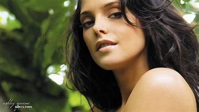 Greene Ashley Models Wallpapers Actors Updated Views