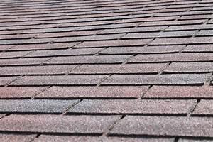 Bitumen Dachschindeln Verlegen : bitumenschindeln ~ Whattoseeinmadrid.com Haus und Dekorationen