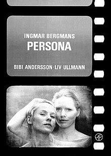 persona  film wikipedia