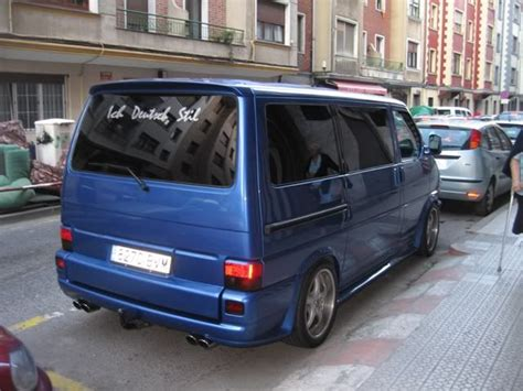 1000 ideas about vw t4 tuning on t4 transporter volkswagen transporter t4 and vw