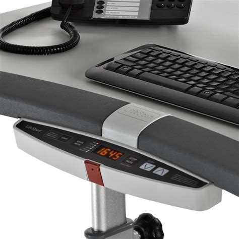 tr1200 dt5 treadmill desk lifespan workplace