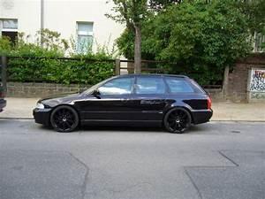 Audi A4 B5 Tuning Teile : audi a4 b5 avant von nordenstyle tuning community ~ Jslefanu.com Haus und Dekorationen