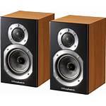 Speaker Speakers Audio Clipart Speker Transparent Webstockreview