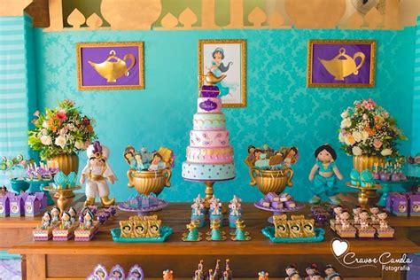 plush pet kara 39 s ideas colorful princess birthday