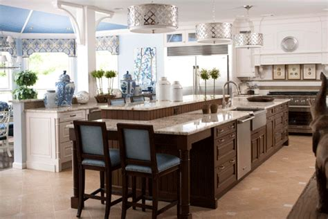 Our Most Beautiful Kitchens  Traditional Home. Wood Staircase. Lattice Privacy Fence. Office Color Schemes. Neo Kitchen. Cherry Sideboard. Best Time To Plant. European Kitchens. Dining Room Decorating Ideas