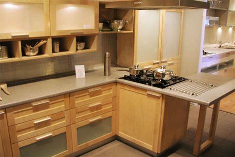 peninsula kitchen ideas kitchen design with peninsula 20 modern kitchen designs