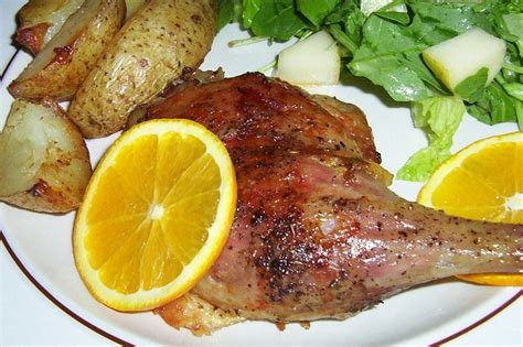 cuisine cuisse de canard cuisiner cuisse de canard cuisse de canard pommes de