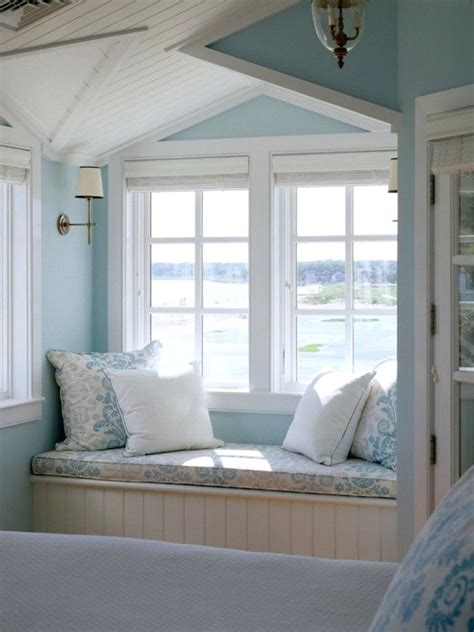 light color interior paint benjamin moore blue interior paint colors light bedroom