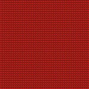 Red Patterns Backgrounds | www.imgkid.com - The Image Kid ...