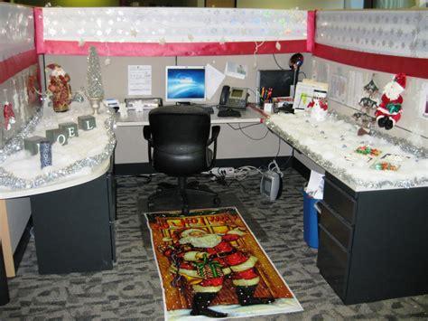 office christmas decorations ideas office decor ideas