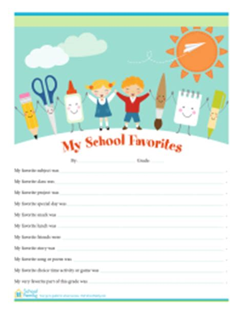kindergarten worksheets  printables schoolfamily