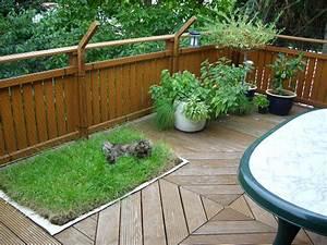 Katzenbalkon for Whirlpool garten mit netz gegen tauben am balkon