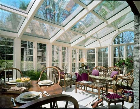 How To Decorate A Sunroom With Small Space And Low Budget. Florida Rooms. Decorating Software. Country Chic Wall Decor. Living Room Sets Leather. Light Gray Couch Living Room. Flamingo Decorations. Decorative Picture Hanging Hardware. Decorating Magazines