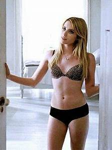 69 best images about Emma Roberts on Pinterest | Wild ...
