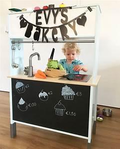 Ikea Duktig Folie : ikea k che aufwerten armatur k che wei impuls k che hochglanz wei ~ Frokenaadalensverden.com Haus und Dekorationen