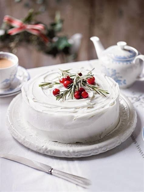haute christmas dessert haute design by klassen december 2013 time cake decorations