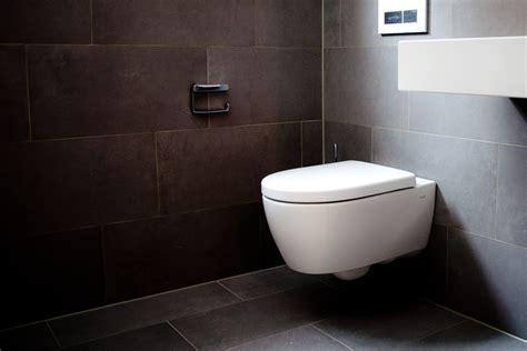 Fliesen Design by B 228 Der Fliesen Design Eiter Fliesen Granit Marmor
