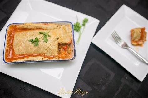 bn cuisine a rustic vegetable pot pie with the maggi 50