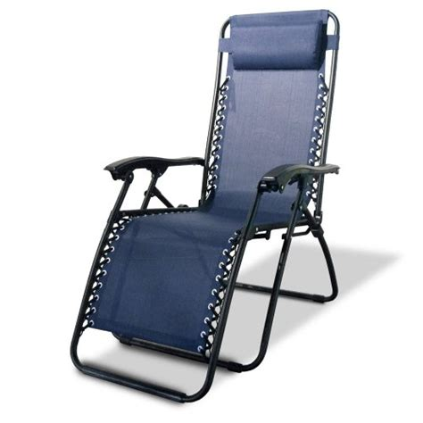 Sunbrella Zero Gravity Chair Replacement Fabric by Chaise Lounge Outdoor Caravan Canopy Zero Gravity