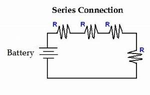 brief introduction to circuits electricaleasycom With intro to circuit