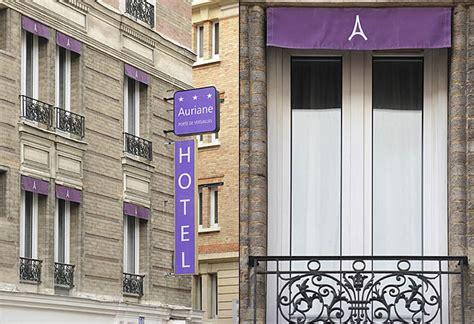 htel porte de versailles hotel auriane porte de versailles official site hotel porte de versailles