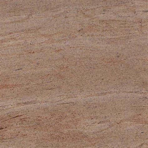 tile flooring jackson ms gibli granite ann arbor stone tile