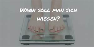 Wann Soll Man Vertikutieren : wann soll man sich wiegen wie oft soll man sich wiegen ~ Orissabook.com Haus und Dekorationen