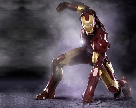 List Nation Wallpapers 50 Iron Man Wallpapers