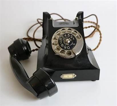Telefon Ericsson Prchal Prodano