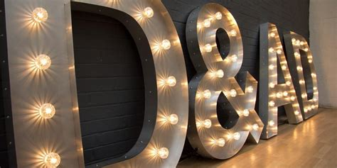 big light up letters rent light up letters hire illuminated letters london