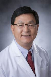 Duke My Chart H Michael Guo Md Phd Physiatrist Duke Health