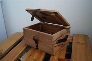 Objet Deco Bois Naturel : conception et fabrication de meubles et objets d co ~ Teatrodelosmanantiales.com Idées de Décoration