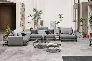 Rolf Benz Nuvola : nuvola sofa rolf benz tomassini arredamenti ~ Orissabook.com Haus und Dekorationen