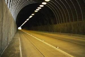 Feng Shui Concerns Over Phuket Tunnel Project